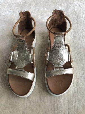 Sandaletten von Sommerkind