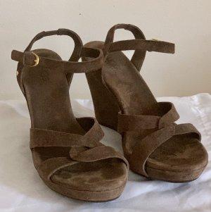 Sandaletten von UGG