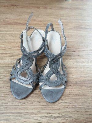 Sandaletten von Venturini