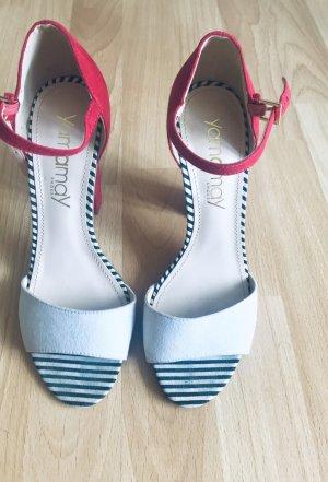 Sandaletten Yamamay
