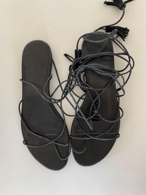 Sandals AllSaints Dorica UK7/US9.5/EU40