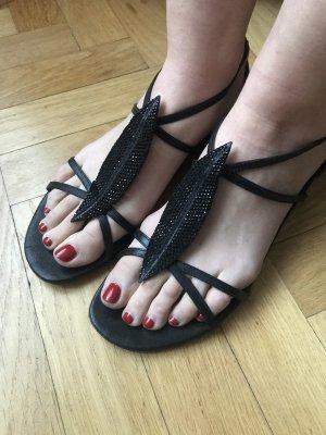 Sandals Lola Cruz