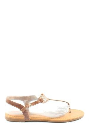 Sandalup Dianette-Sandalen