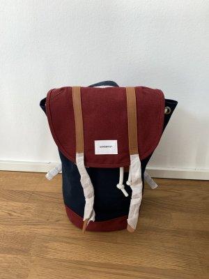 Sandqvist STIG bag