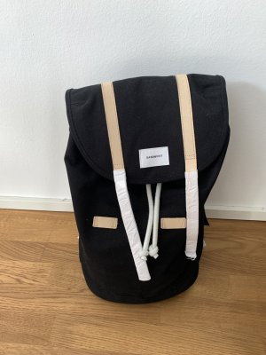 Sandqvist STIG Large bag black