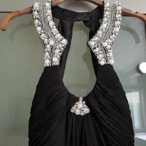Sandra Pabst Abendkleid