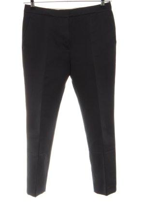 Sandro Suit Trouser black business style