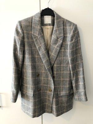 Sandro Business Suit multicolored