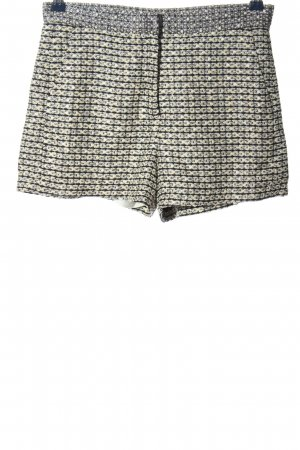 Sandro Hot Pants