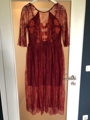 SANDRO - Kleid
