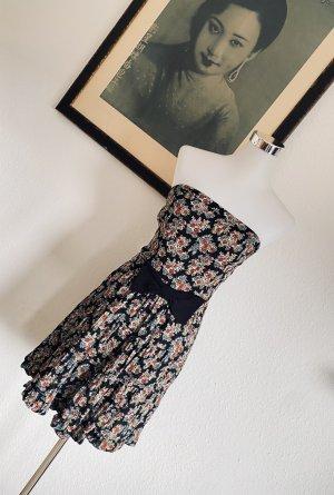 Sandro Kleid Gr.36/38 Sommerkleid