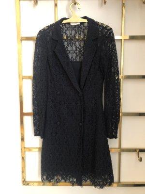 Sandro Kleid Größe 1 (XS-S)