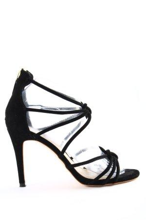 Sandro Paris High Heel Sandaletten