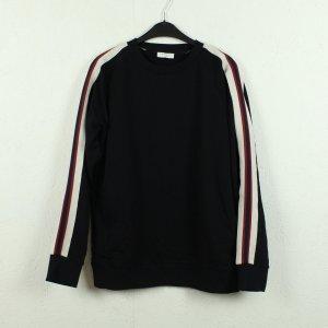 SANDRO PARIS Sweatshirt Gr. M (21/10/123*)