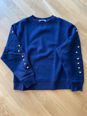Sandro Sweatshirt Limited