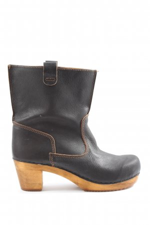 Sanita Ankle Boots