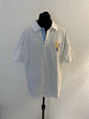 Sansibar Hemd