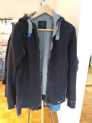 sansibar hoodie