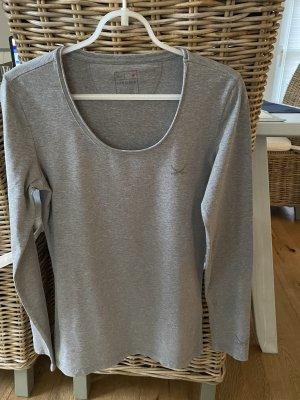 Sansibar  grigio
