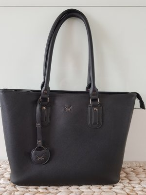 Sansibar Shopper Bag