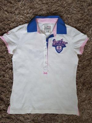 Sansibar Sylt Polo Shirt