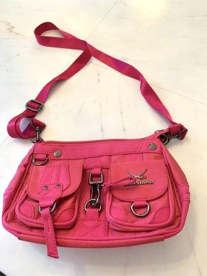 Sansibar Tasche zum Umhängen