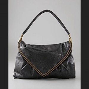 Santogold Handtasche&Crossbody