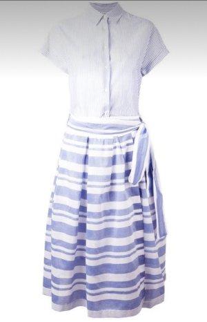 Sara Roka Beryl Sommer-Dress Größe 36