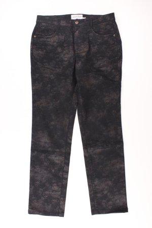Sarah Kern Trousers black