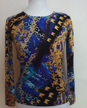 Sarah Kern Langarmshirt , Pullover   Gr.36