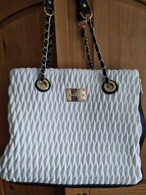 Sarah Kern..schick  big bag
