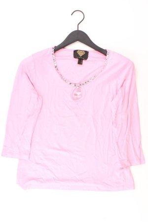 Sarah Kern Shirt pink Größe 40