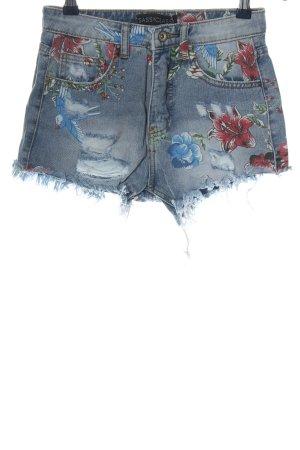 SassyClassy Jeansshorts