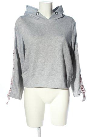 SassyClassy Kapuzensweatshirt