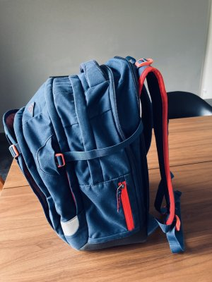 Satch Pack Rucksack
