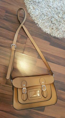 Satchels Tasche