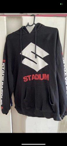 Satdium hoodie