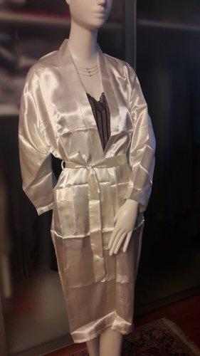 Kimono natural white