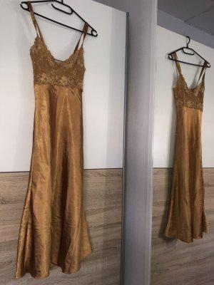 C&A Shortsleeve Dress multicolored