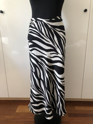 Satin Rock Zebra  Muster 34