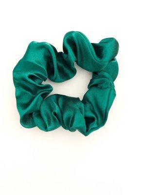 Ribbon dark green