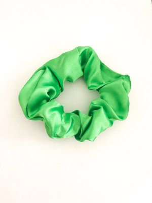 Ribbon green