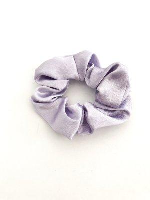 Wstążka do włosów jasny fiolet