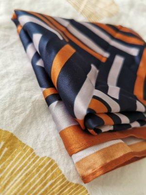 Peek & Cloppenburg Foulard multicolore