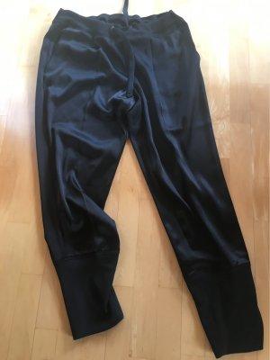 Breeches black