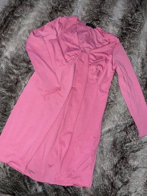 BODY FLIRT Longsleeve Dress multicolored