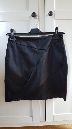 Cinque Spódnica mini czarny