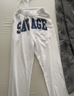 Savage Jogger