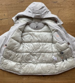 Save the Duck Arctic Parka