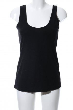 Save the Queen Tanktop schwarz Casual-Look